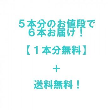 【送料無料】デンティッセ トゥースペースト ボーナスパック